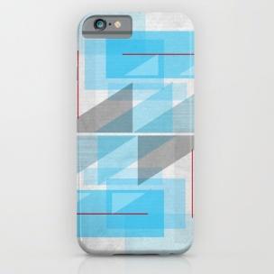blue-graphic-cases