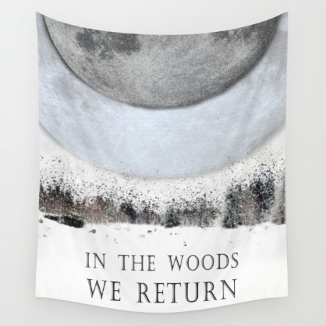 in-the-woods-we-return-tapestries