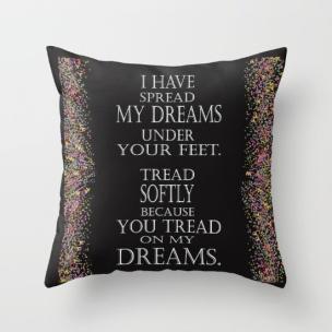 tread-softly-csg-pillows