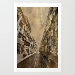 palermo-street-prints