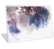 pd220x200macbook_air_13-bgffffff-pad220x200ffffff-u1